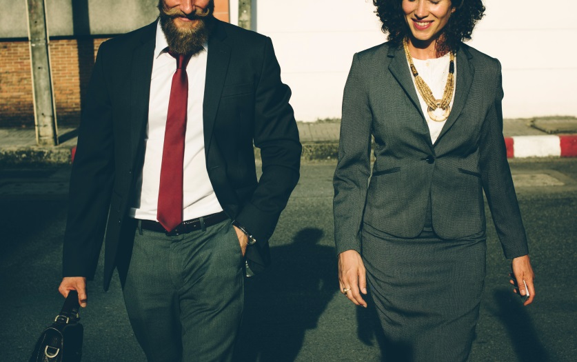 KPMG Careers | KPMG Global