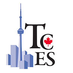 Toronto Community Employment Services