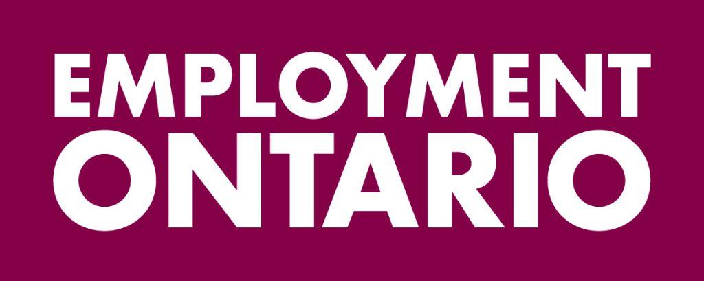 Home - Toronto Community Employment Services